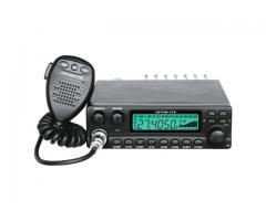 Ново СВ-радио Optim-778 (v.4) - няма налични, по поръчка